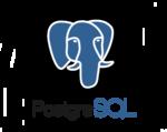 PostgrSQL