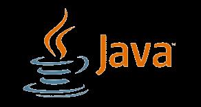 Java Devlopment