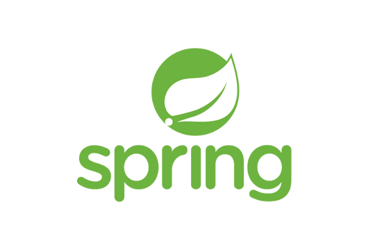 spring-boot Service
