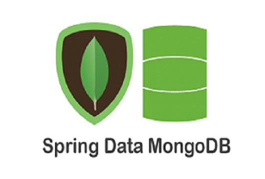 spring-mongodb